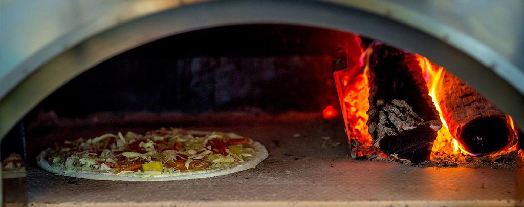 заказ пиццы уфа